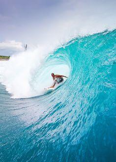 #Kelly Slater #surfing