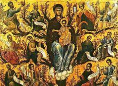 Ιερά Μητρόπολις Κωνσταντίας – Αμμοχώστου: Λειτουργίες – Κηρύγματα 15-18 Δεκεμβρίου 2016