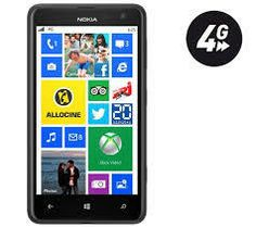 we drodze :) NOKIA LUMIA 625 - BLACK-4G