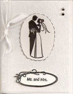 Fl Background Stamp Wedding Inkaado By Catnip1ca On Scs 07