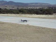 RC Airplane Crash DC-3 - http://atosbiz.com/rc-airplane-crash-dc-3/