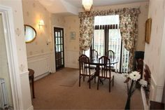 3 bedroom semi-detached for sale in Park Avenue, Astley Bridge, Bolton, Lancashire BL1 - 31788620