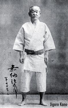 jigoro-kano.jpg (760×1200)