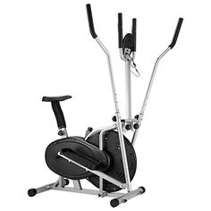 78eaa0afa3f41 94 Best Exercise Bikes images in 2018 | Workouts, Exercise equipment ...