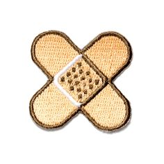 Band-Aid Patch