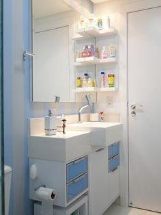 banheiro de menino - Google Search