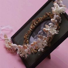 new hair accessories cheap fashion jewelry