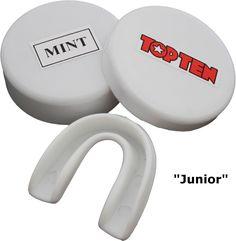 Erwachsene Junior Mundschutz Zahnschutz Schutz für Kampfsport Boxen Hockey