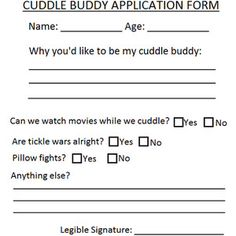 Magiki Cuddle Buddies song lyrics for you to print out # ...