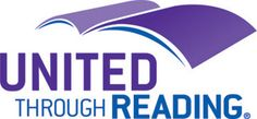 United Through Reading is one of four USO programs that could receive a $50,000 donation in the name of an everyday American Hero. Nominate the hero in your life today!