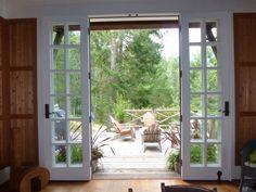 RELAX Relax, Windows, Window, Ramen