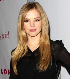 Think, that Dreama walker nude fantasy