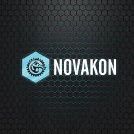 NOVAKON | Brands of the World™