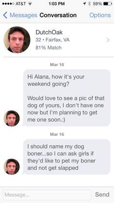emo online dating sites