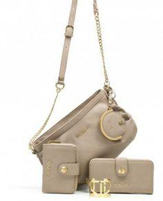 liu-jo-borse-prezzi-2014-piccola  liujo  borse  borsedonna  bags  purses   fashion cf249cf9253