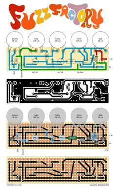 Zvex+Fuzz+Factory.png 967×1,600 pixels