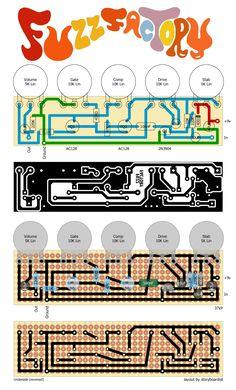 Zvex+Fuzz+Factory.png (967×1600)