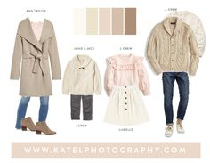 What to Wear for Fall Family Photos - Boston Family Photographer Fall Family Picture Outfits, Family Photos What To Wear, Family Picture Poses, Fall Family Photos, Family Outfits, Family Pics, Fall Photos, Family Posing, Family Portraits