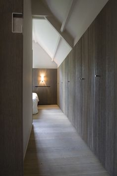 Put it all away. House GL by Architectslab in architecture Category
