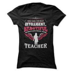 Awesome Teacher Shirt T-Shirt Hoodie Sweatshirts uaa