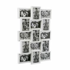 Marco Decorativo Múltiple Versa #elementosdecoracion #marcosfotos Photo Wall, San Pablo, Frame, Home Decor, Shopping, Models, Decorative Frames, House Decorations, Gift Shops
