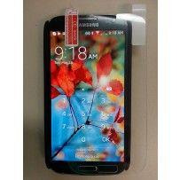Samsung Galaxy S 4 Screen Protector