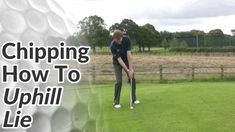 This quick help guide shows you how to best use the golf lessons and videos on Free Online Golf Tips… Golf Wedges, Golf Chipping Tips, Golf Putting Tips, Golf Videos, Driving Tips, Golf Instruction, Golf Tips For Beginners, Golf Lessons, Play Golf