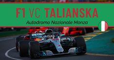 Formula 1: Veľká cena Talianska 2020 – program a výsledky. Pierre Gasly je senzačným víťazom (VIDEO) Formula 1, Motosport, Red Bull Racing, Online Programs, Monte Carlo, Alfa Romeo, Grand Prix, F1, Ferrari