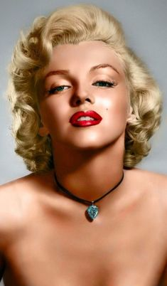Marilyn Monroe Today might have been the morning that this legal action submitted next to Marilyn Monroe Portrait, Marilyn Monroe Poster, Marilyn Monroe Painting, Marilyn Monroe Photos, Marilyn Monroe Makeup, Young Marilyn Monroe, Estilo Marilyn Monroe, Marilyn Monroe Wallpaper, 40s Mode