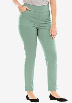 Betty Basics Saxon Sweat Pant Slate Blue Strong Resistance To Heat And Hard Wearing Tracksuit Pant