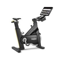 Spin Bike For Home, At Home Gym, Trx, Best Home Workout Equipment, Exercise Equipment, Fitness Equipment, Home Exercise Bike, Milan, Volleyball Workouts