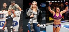 with-gina-caranos-negotiations-all-but-dead-with-ufc-cat-zingano-will-get-the-next-shot-at-ronda-rouseys-title.jpg (600×281)