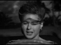 Hitchcock: Forgószél (1946) - teljes film magyarul