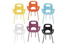 Armchair Oh Chair
