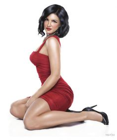 of upskirt pictures Free gina carano