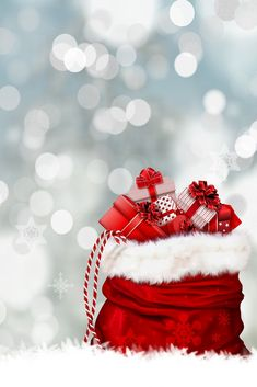 holiday background Tops Tips To Avoid Pre-Christmas Panic winterchristmas Pre Christmas, Christmas Pictures, All Things Christmas, Christmas Ideas, Christmas Quotes, Christmas Presents, Vintage Christmas, Merry Christmas Wallpaper, Holiday Wallpaper