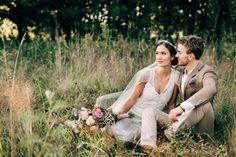 Jeroen & Annika by Alice mahran Photography271