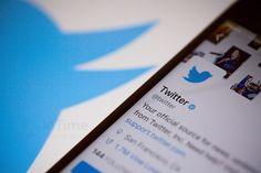 twitter non popolare usa comscore 2017