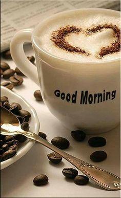 …Buenos días a tod@s!!! Tener un buen día, a veces es simplemente una buena actitud!!! Feliz miércoles!!! A ser feliz!