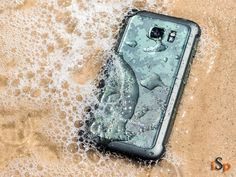 Samsung Galaxy S7 Active is the Everything-proof Smartphone for the Clumsy Among Us @ http://www.ispyprice.com/blog/samsung-galaxy-s7-active-everything-proof-smartphone-clumsy-among-us/