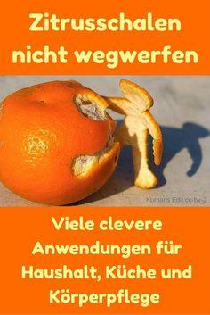 Obst Und Gemuse Richtig Waschen Nur So Entfernen Sie Pestizide