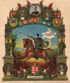 Szolgálat 1942 Hungary, Painting, Fictional Characters, 18th, Army, Gi Joe, Military, Painting Art, Paintings