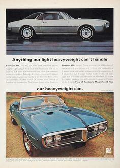 1967 Pontiac Firebird Ad-06