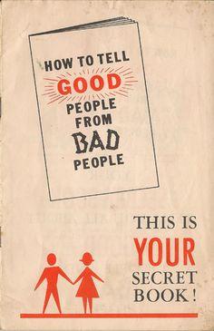 Good-People-Bad-People-1