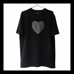 tom-tee-heart