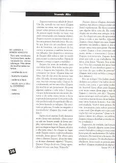 Recursos para Ministério Infantil: EBF - Voando Alto