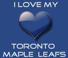 Yep its true im a Die Hard Leafs fan Us Hockey Team, Hockey Rules, Mitch Marner, Maple Leafs Hockey, Toronto Maple Leafs, Montreal Canadiens, Sports Pictures, World Of Sports, Toronto Canada