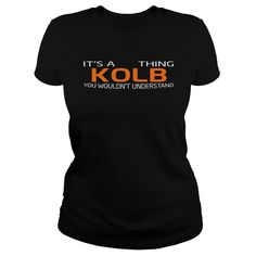 It's Good To Be KOLB Tshirt #gift #ideas #Popular #Everything #Videos #Shop #Animals #pets #Architecture #Art #Cars #motorcycles #Celebrities #DIY #crafts #Design #Education #Entertainment #Food #drink #Gardening #Geek #Hair #beauty #Health #fitness #History #Holidays #events #Home decor #Humor #Illustrations #posters #Kids #parenting #Men #Outdoors #Photography #Products #Quotes #Science #nature #Sports #Tattoos #Technology #Travel #Weddings #Women