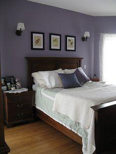 twilight bedroom on pinterest twilight how to decorate