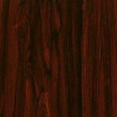 3M Di-Noc Wood Grain - WG-159